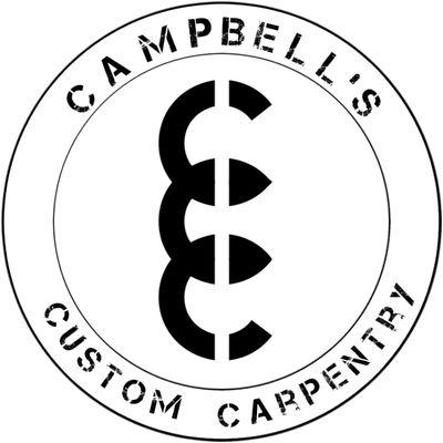 Campbell's custom Carpentry Lexington, NC Thumbtack