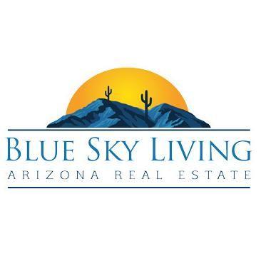 Blue Sky Living, LLC Gilbert, AZ Thumbtack