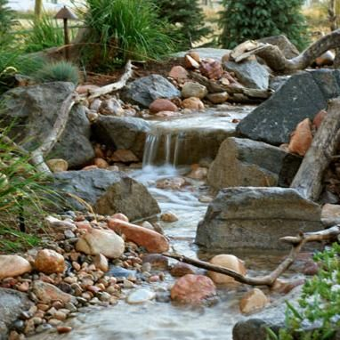 Magnolia Hardscapes and Water Gardens Liverpool, NY Thumbtack
