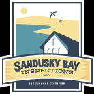 Sandusky Bay Inspections LLC Sandusky, OH Thumbtack
