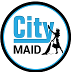 City Maid (Los Angeles County) Los Angeles, CA Thumbtack