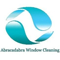 Abracadabra Window Cleaning Kennesaw, GA Thumbtack