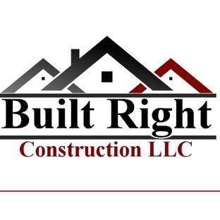 Built Right Construction llc Weston, NE Thumbtack