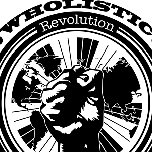 The Wholistic Revolution Wyandotte, MI Thumbtack