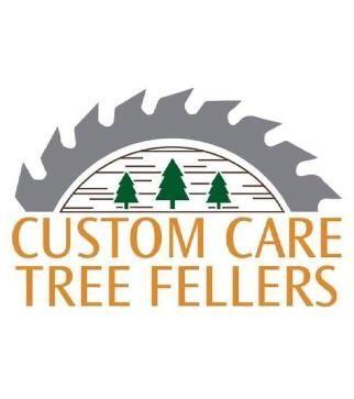 Custom Care Tree Fellers LLC Lakeville, MN Thumbtack