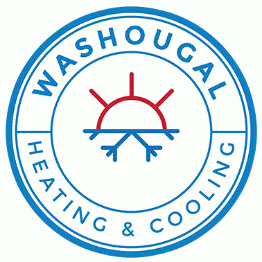 Washougal Heating & Cooling Camas, WA Thumbtack