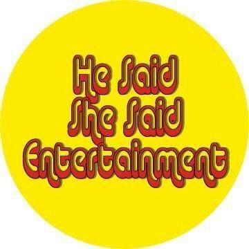 He Said She Said Entertainment Raleigh, NC Thumbtack