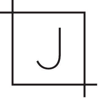 Design By The Jonathans, LLC New Haven, CT Thumbtack