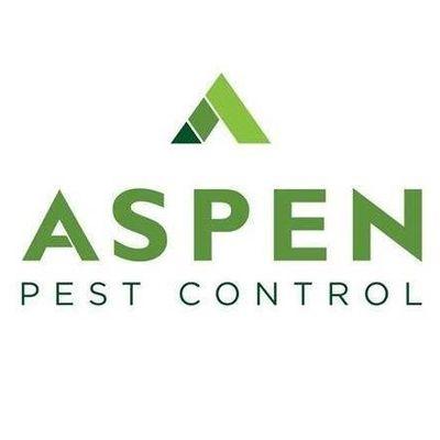 Aspen Pest Control Vancouver, WA Thumbtack