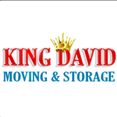King David Moving & Storage Morton Grove, IL Thumbtack
