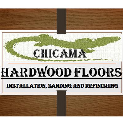 Chicama Professional Services, Llc Stafford, VA Thumbtack