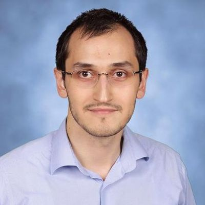 Kurt  Physics - Math - SAT - ACT - GRE  Tutoring Warren, MI Thumbtack