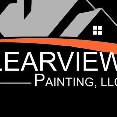 Clearview Painting LLC Vancouver, WA Thumbtack
