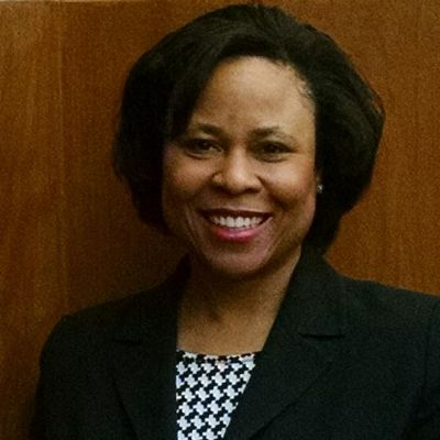 Law Offices of Alisha Gordon, MBA Washington, DC Thumbtack