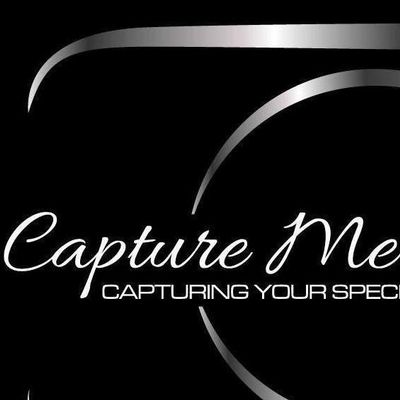 Capture Me Photography Merrillville, IN Thumbtack