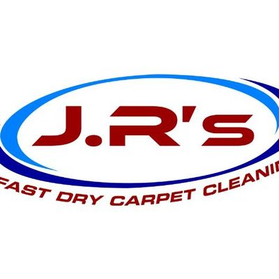J.R.S. Fast Dry Carpet Cleaning Plainfield, IL Thumbtack