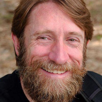 Sean Michael Imler San Jose, CA Thumbtack