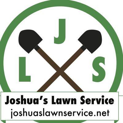Joshua's Lawn Service Hamilton, OH Thumbtack