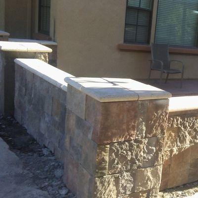 Spencer Construction Lodi, CA Thumbtack