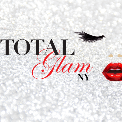 Total Glam NY Patchogue, NY Thumbtack