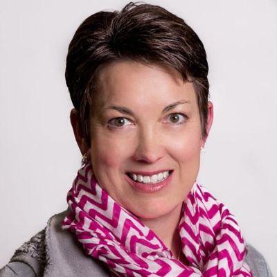 Carolyn Goldenetz Ind Damsel Pro Indianapolis, IN Thumbtack