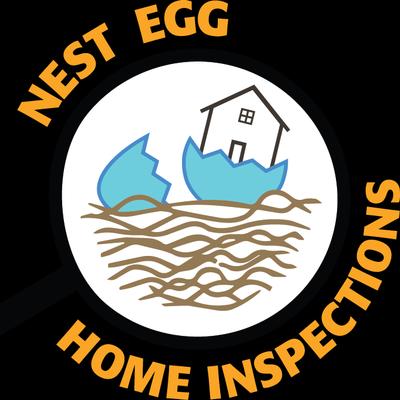 Nest Egg Home Inspections Saratoga Springs, NY Thumbtack
