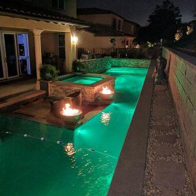Boyer Pools and Spa Fallbrook, CA Thumbtack