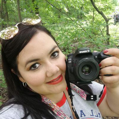 The 10 Best Baby Photographers in Hackensack, NJ 2019