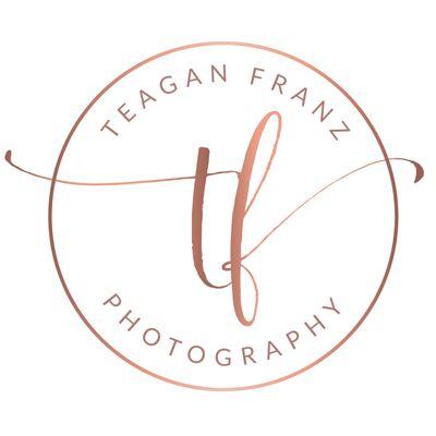 Teagan Franz Photography Minneapolis, MN Thumbtack