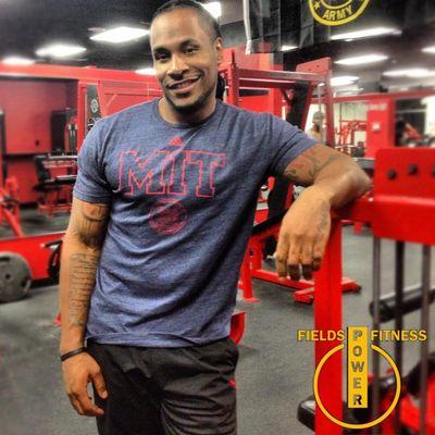 Fields Power Fitness Phoenix, AZ Thumbtack