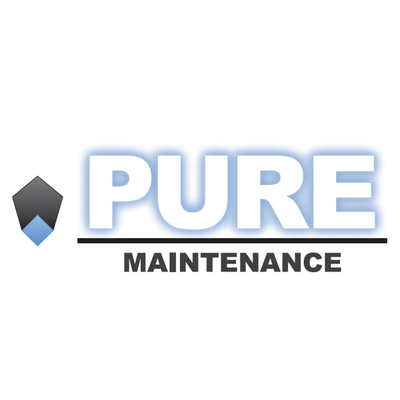 Pure Maintenance of Indiana Indianapolis, IN Thumbtack