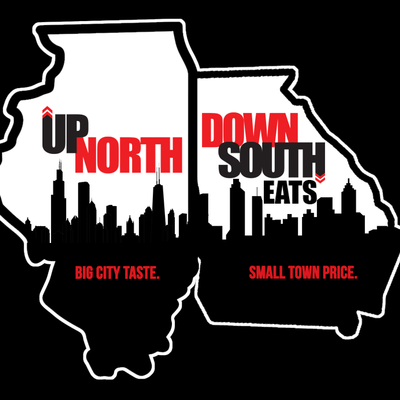 UpNorth DownSouth Eats Champaign, IL Thumbtack