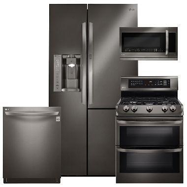 KL Appliance Repair Houston, TX Thumbtack
