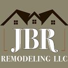 JBR Remodeling Pasadena, MD Thumbtack