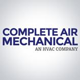 Complete Air Mechanical Longwood, FL Thumbtack
