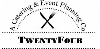 24 Catering & Event Planning Co Kansas City, MO Thumbtack