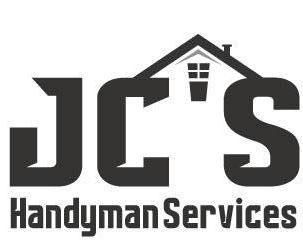 JC's Handyman Services Winnetka, CA Thumbtack
