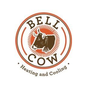 Bell Cow Services Portsmouth, VA Thumbtack