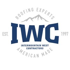 Intermountain West Contractors West Jordan, UT Thumbtack