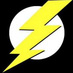 Lightning Junk Removal Bronx, NY Thumbtack