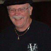 The Music Mann Elkton, MD Thumbtack