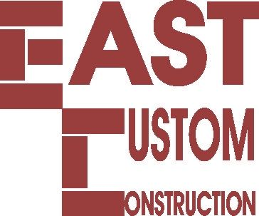 East Custom Construction Hollywood, FL Thumbtack
