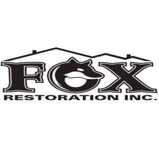 FoxRestoration