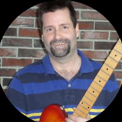 Greg Daley - South Portland Guitar School South Portland, ME Thumbtack