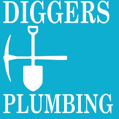 Diggers Plumbing Mesa, AZ Thumbtack