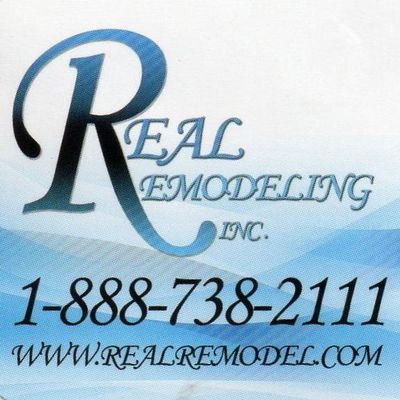 Real Remodeling, Inc. Sherman Oaks, CA Thumbtack