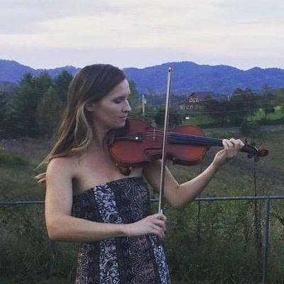 Kate Bryant Asheville, NC Thumbtack