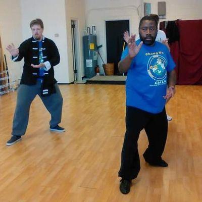 Trainum Martial Arts Instruction Odenton, MD Thumbtack