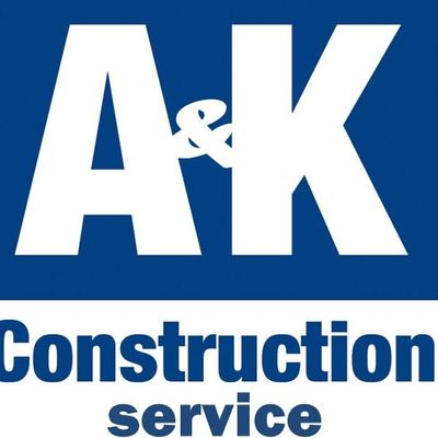A&K construction service Naples, FL Thumbtack