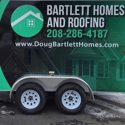 Bartlett Homes & Roofing Pocatello, ID Thumbtack